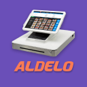 Aldelo on Elioplus