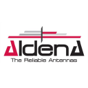 ALDENA Telecomunicazioni S.r.L. logo