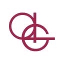 Alden Galleries, Inc. logo