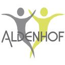 Aldenhof Werving & Selectie logo