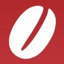 Al Dente Coffee & Pasta Ltd logo