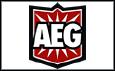 Alderac Entertainment Group Logo