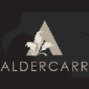 Aldercarr Hall Academy of Beauty logo