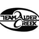 Alder Creek Kayak & Canoe logo