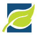 Alder Financial Group logo