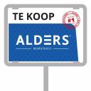 Alders Makelaars logo