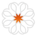 Aldersgate Church logo