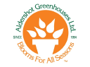 Aldershot Greenhouses LTD logo