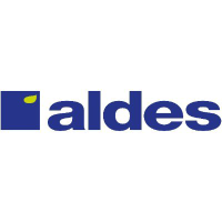 emploi-aldes