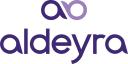Aldeyra Therapeutics logo icon