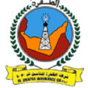Al Dhafra Insurance Co. PSC. logo