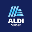 ALDI SUISSE AG - Send cold emails to ALDI SUISSE AG