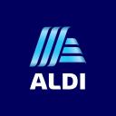 Aldi Einkauf GmbH & Co oHG logo