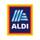 By Aldi logo icon