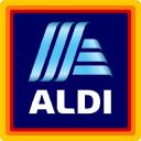Aldi Ireland - Send cold emails to Aldi Ireland