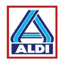 Aldi Nederland logo icon