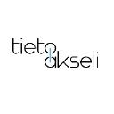 Aldia Oy logo