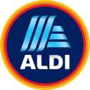Aldi UK & Ireland logo