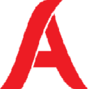 Aldnor Health Media Pvt Ltd logo