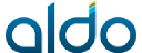 Aldo Componentes Eletronicos logo