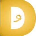 AlDokana.com logo