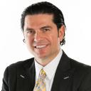 Aldo Leopardi, BDS, DDS, MS logo