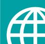 Aldona logo