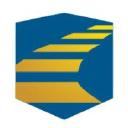 Aldon Co logo icon
