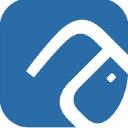 Aldorinternet SLL logo