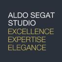 Aldo Segat Studio logo
