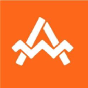 Ana Liffey Drug Project logo