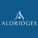 Aldridges logo