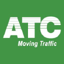Aldridge Traffic Controllers Pty Ltd logo