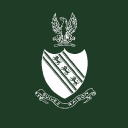 Aldro - Preparatory School for Boys logo