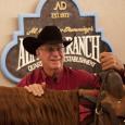 Al Dunning Logo