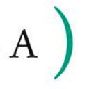 Alea Broker de Seguros S.A. logo