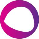 Alea.pro logo