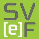 ALearn.org logo