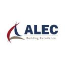 ALEC LLC - Building Excellence - Send cold emails to ALEC LLC - Building Excellence