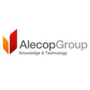 Alecop S Coop logo