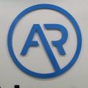 Alecto Recruitment Ltd logo