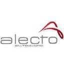 Alecto Solutions Ltd logo