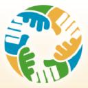ALEDUSAD A.C. logo