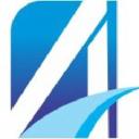 Alegis Revenue Group, LLC logo