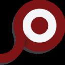 Alegi Team SL logo
