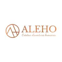 emploi-aleho-solutionemploi