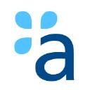 Aleide Srl - Web Agency logo