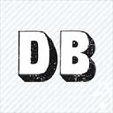 Alejandro Styles Inc. logo