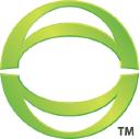 Alekstra Oy logo
