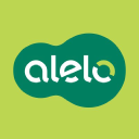 Alelo.com